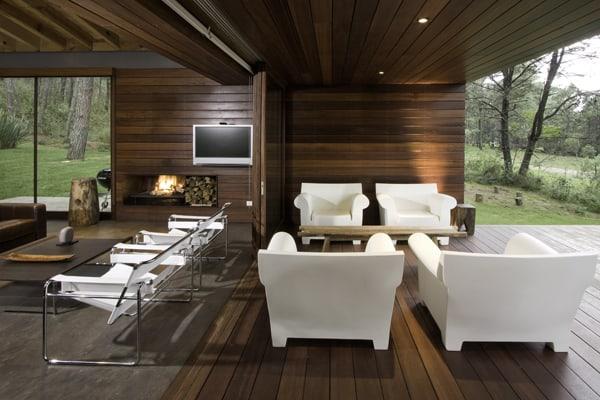Ro House Tapalpa-Elias Rizo Arquitectos-06-1 Kindesign