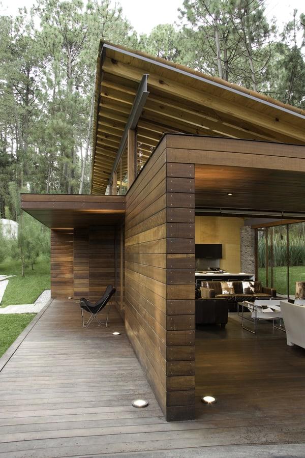 Ro House Tapalpa-Elias Rizo Arquitectos-07-1 Kindesign