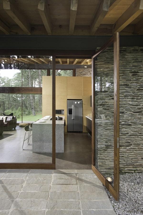 Ro House Tapalpa-Elias Rizo Arquitectos-09-1 Kindesign