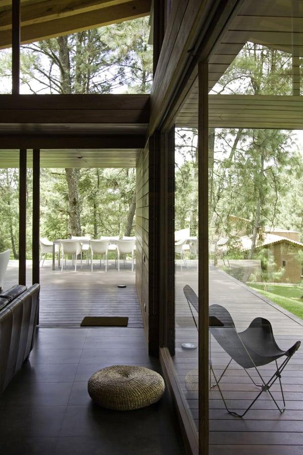 Ro House Tapalpa-Elias Rizo Arquitectos-12-1 Kindesign