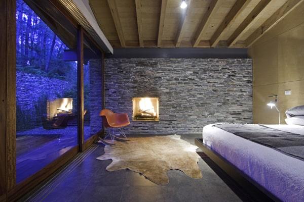 Ro House Tapalpa-Elias Rizo Arquitectos-14-1 Kindesign
