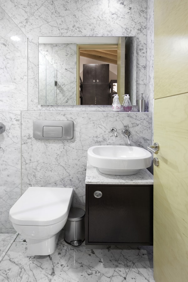 Ro House Tapalpa-Elias Rizo Arquitectos-18-1 Kindesign