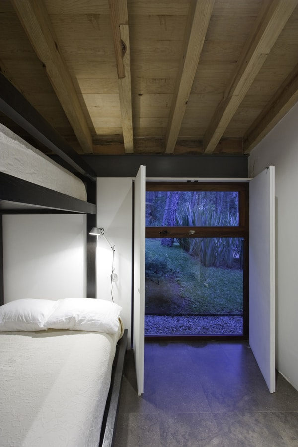 Ro House Tapalpa-Elias Rizo Arquitectos-19-1 Kindesign