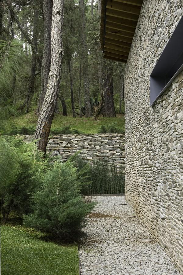 Ro House Tapalpa-Elias Rizo Arquitectos-22-1 Kindesign