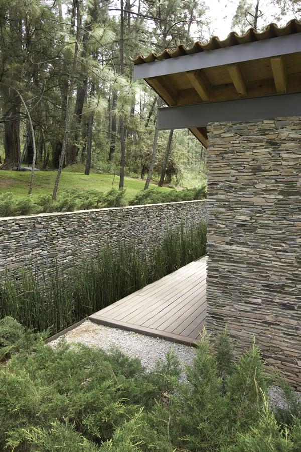 Ro House Tapalpa-Elias Rizo Arquitectos-23-1 Kindesign