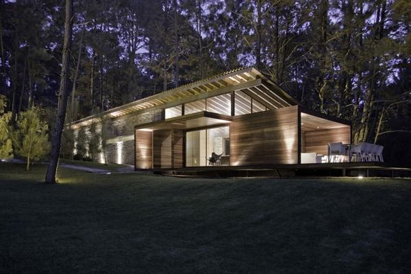 Ro House Tapalpa-Elias Rizo Arquitectos-24-1 Kindesign