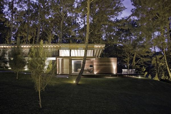 Ro House Tapalpa-Elias Rizo Arquitectos-25-1 Kindesign