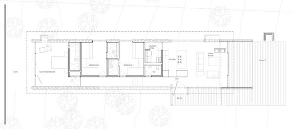 Ro House Tapalpa-Elias Rizo Arquitectos-26-1 Kindesign