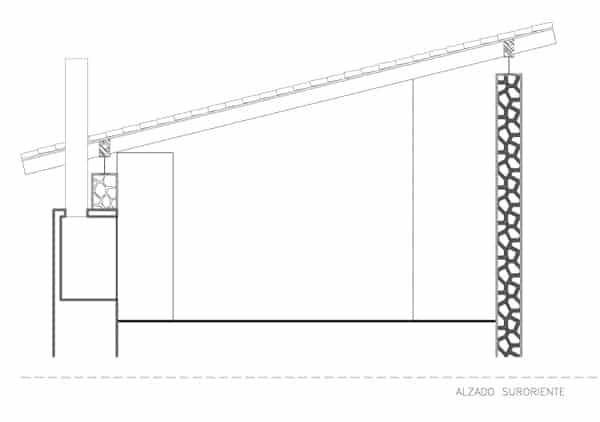Ro House Tapalpa-Elias Rizo Arquitectos-27-1 Kindesign