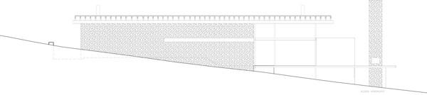 Ro House Tapalpa-Elias Rizo Arquitectos-28-1 Kindesign