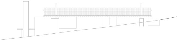 Ro House Tapalpa-Elias Rizo Arquitectos-29-1 Kindesign