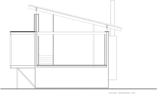Ro House Tapalpa-Elias Rizo Arquitectos-30-1 Kindesign