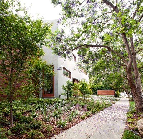 San Lorenzo Residence-Mike Jacobs Architecture-03-1 Kindesign
