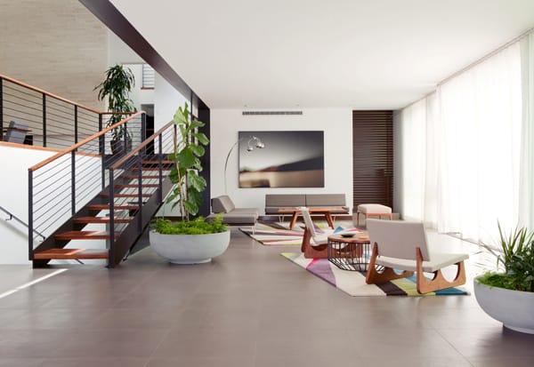 San Lorenzo Residence-Mike Jacobs Architecture-08-1 Kindesign