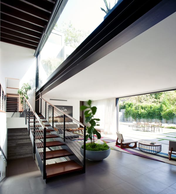 San Lorenzo Residence-Mike Jacobs Architecture-09-1 Kindesign