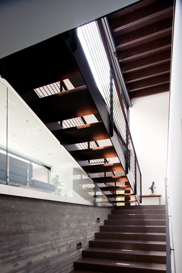 San Lorenzo Residence-Mike Jacobs Architecture-12-1 Kindesign