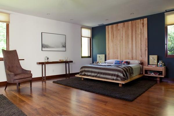 San Lorenzo Residence-Mike Jacobs Architecture-14-1 Kindesign