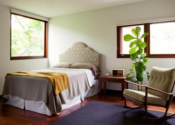 San Lorenzo Residence-Mike Jacobs Architecture-15-1 Kindesign