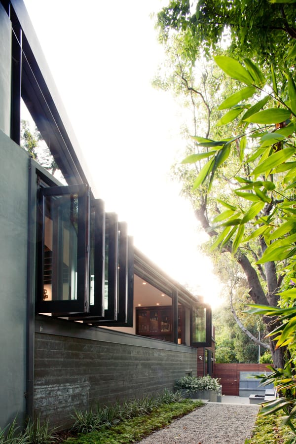 San Lorenzo Residence-Mike Jacobs Architecture-21-1 Kindesign