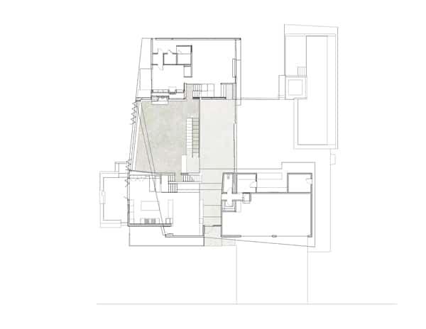 San Lorenzo Residence-Mike Jacobs Architecture-23-1 Kindesign