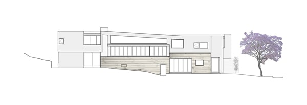 San Lorenzo Residence-Mike Jacobs Architecture-26-1 Kindesign