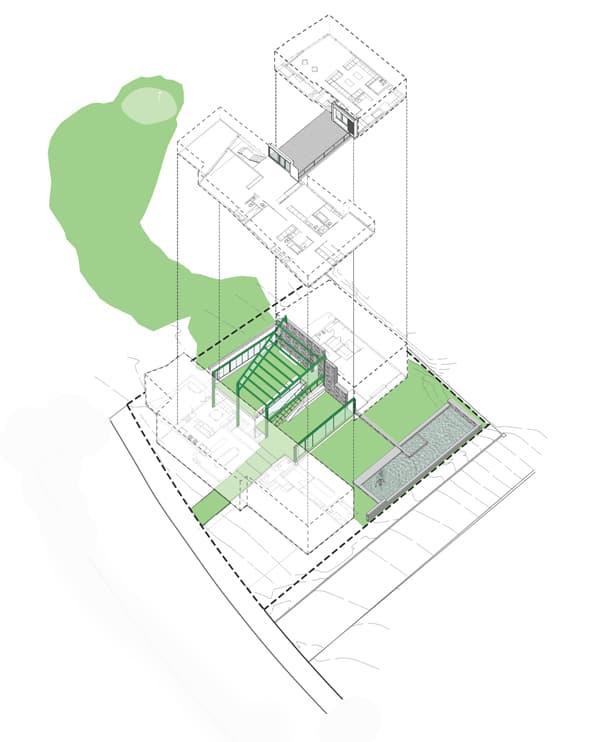 San Lorenzo Residence-Mike Jacobs Architecture-29-1 Kindesign
