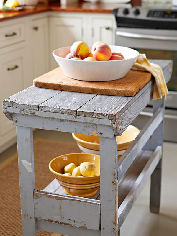 island designs on with utility wooden black design wheels cheap movable about islands from small pictures tips cart ideas price kitchen amp collection hgtv stainless steel