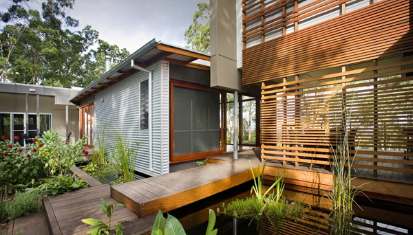 Storrs Road Residence-Tim Stewart Architects-03-1 Kindesign