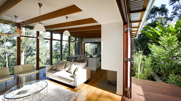 Storrs Road Residence-Tim Stewart Architects-12-1 Kindesign