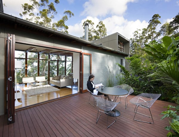 Storrs Road Residence-Tim Stewart Architects-13-1 Kindesign