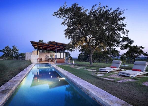 Story Pool House-Lake Flato-02-1 Kindesign