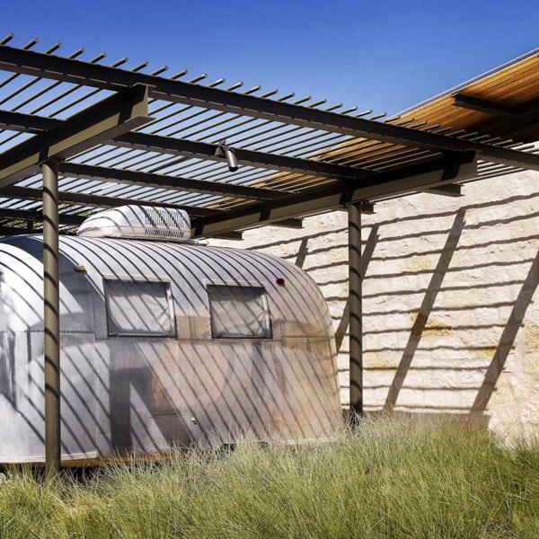 Story Pool House-Lake Flato-10-1 Kindesign