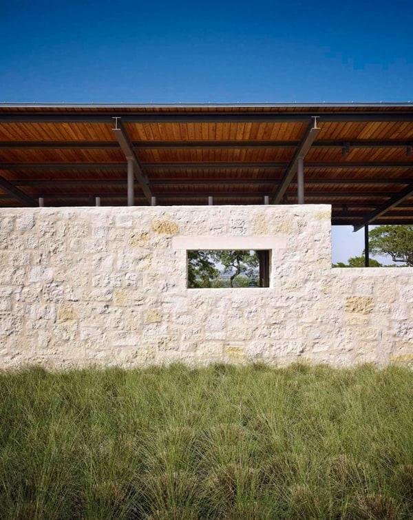 Story Pool House-Lake Flato-12-1 Kindesign