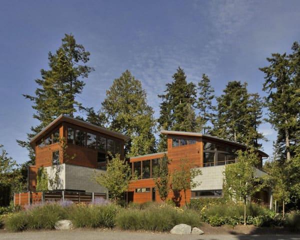 Sunset Point Residence-David Vandervort Architects-01-1 Kindesign