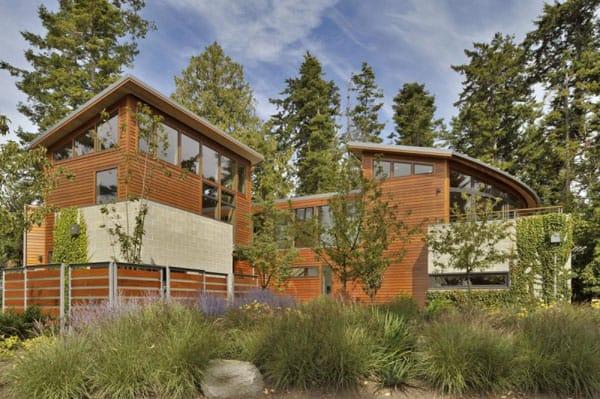 Sunset Point Residence-David Vandervort Architects-02-1 Kindesign