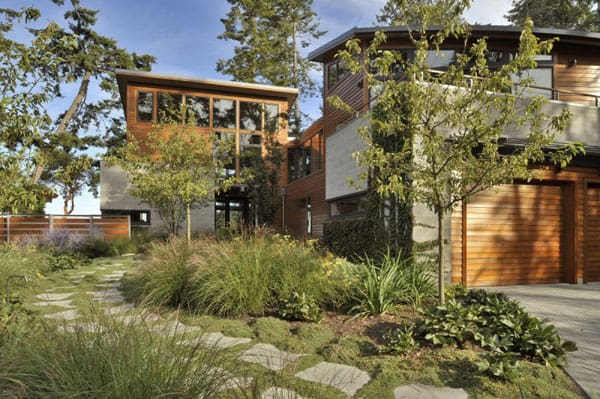 Sunset Point Residence-David Vandervort Architects-03-1 Kindesign