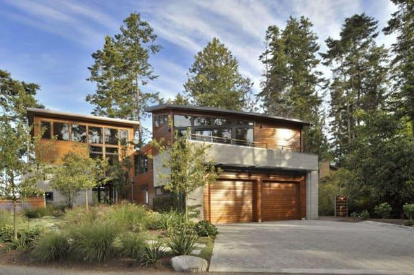 Sunset Point Residence-David Vandervort Architects-04-1 Kindesign