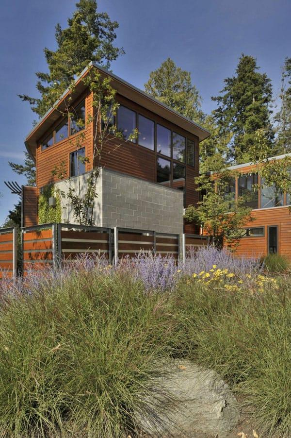 Sunset Point Residence-David Vandervort Architects-05-1 Kindesign