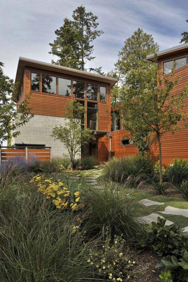 Sunset Point Residence-David Vandervort Architects-06-1 Kindesign