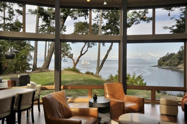 Sunset Point Residence-David Vandervort Architects-10-1 Kindesign