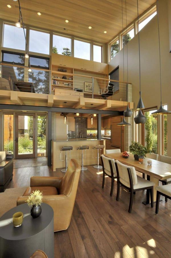 Sunset Point Residence-David Vandervort Architects-11-1 Kindesign