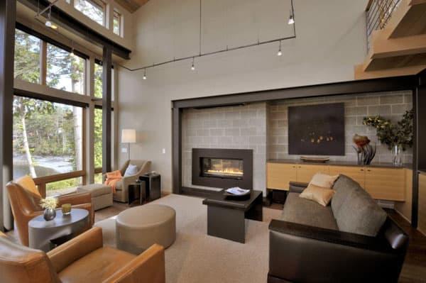 Sunset Point Residence-David Vandervort Architects-12-1 Kindesign