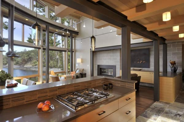 Sunset Point Residence-David Vandervort Architects-13-1 Kindesign