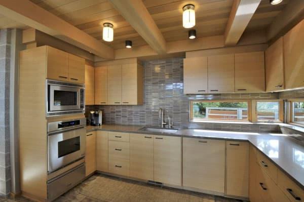 Sunset Point Residence-David Vandervort Architects-14-1 Kindesign
