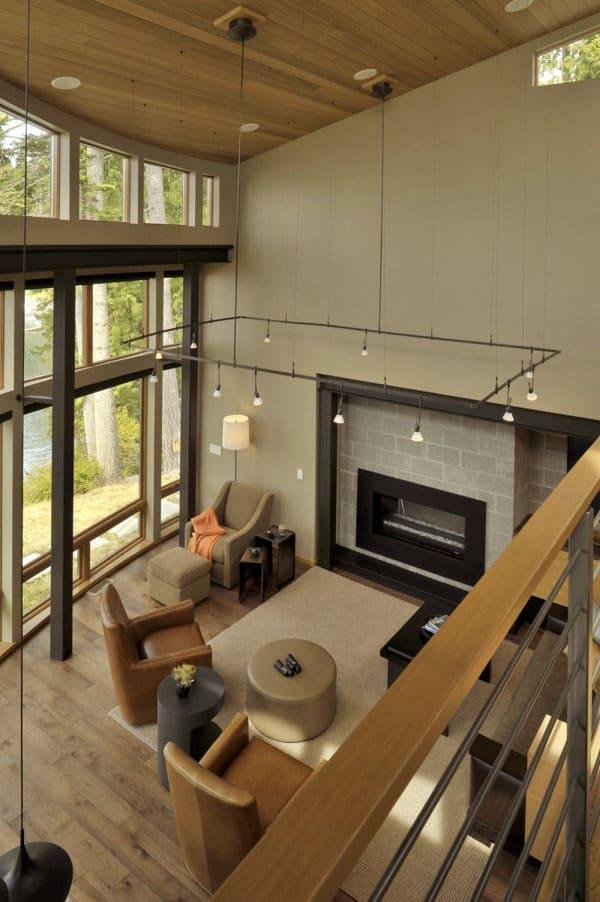 Sunset Point Residence-David Vandervort Architects-15-1 Kindesign