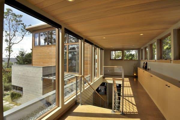 Sunset Point Residence-David Vandervort Architects-16-1 Kindesign