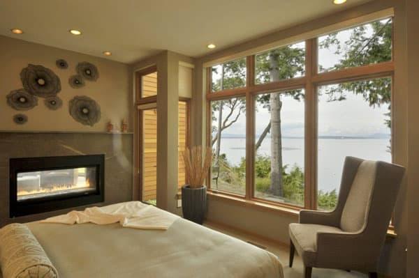 Sunset Point Residence-David Vandervort Architects-17-1 Kindesign
