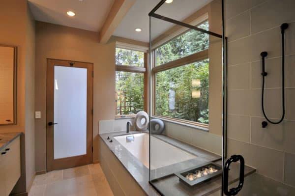 Sunset Point Residence-David Vandervort Architects-18-1 Kindesign