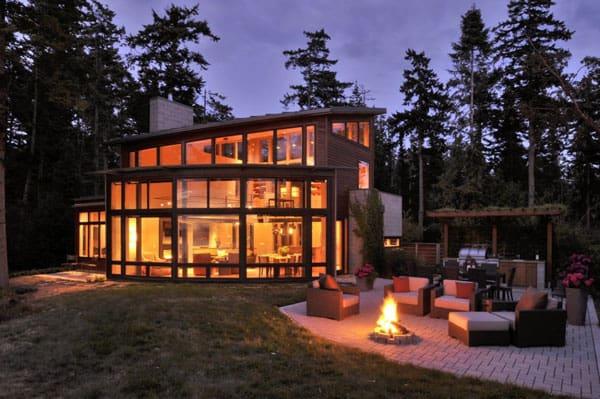 Sunset Point Residence-David Vandervort Architects-19-1 Kindesign
