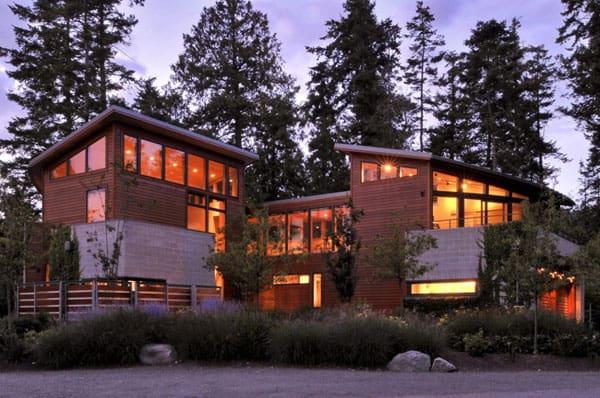 Sunset Point Residence-David Vandervort Architects-20-1 Kindesign